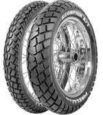 ШИНА Pirelli Scorpion MT 90A/T