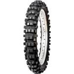 ШИНА Dunlop(Данлоп) Sports D952 Front