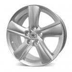 Диски для Lexus FR 525(601)