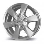Диски для Lexus FR 637