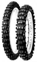 ШИНА Dunlop D952