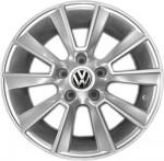 ����� ��� Volkswagen VV134