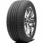 ШИНА Bridgestone Dueler H/P 92A