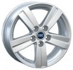 Диски для Fiat FT15