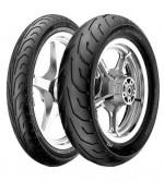 ШИНА Dunlop GT502