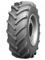 ���� TyRex Agro DR-106