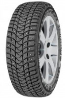 michelin X-Ice North 3 ���