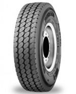 ���� TyRex All Steel VM-1