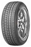 ШИНА Nexen,Roadstone Winguard Snow G
