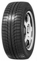 ���� Michelin X-ICE XI2