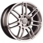Диски для Audi AU6
