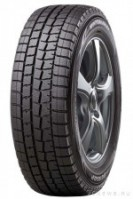 ШИНА Dunlop SP Winter Maxx WM01