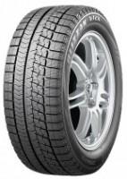 ���� Bridgestone Blizzak VRX