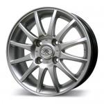 ����� ��� Chevrolet CH2 (GM17) (FR 872)