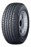 ���� Dunlop Grandtrek PT2