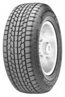 ШИНА Hankook Nordic IS RW08
