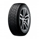 ШИНА Hankook Winter iPike RS W419