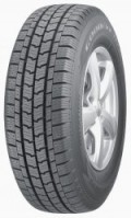 ���� Goodyear Cargo Ultra Grip 2 ���