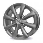 Диски для Chevrolet FR 059