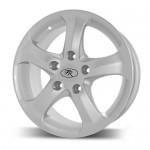 Диски для Hyundai FR220