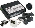 Сигнализации MED 2250.2