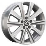 Диски для Volkswagen VW28