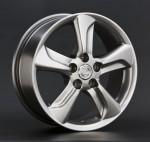 ����� ��� Lexus LX17