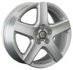 Диски для Volkswagen VW7