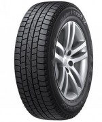 ШИНА Hankook Winter icept IZ W606