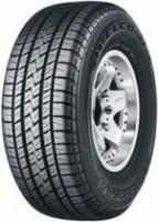 ШИНА Bridgestone Dueler  H/T683