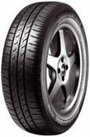 ШИНА Bridgestone B250