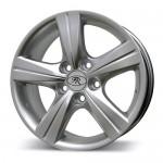 Диски для Lexus LX1 (FR 600)