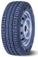 ШИНА Michelin AGILIS X-ICE NORTH шип
