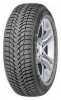 ШИНА Michelin ALPIN A4 GRNX