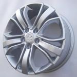 Диски для Mazda FR 5562 (MZ14)