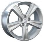 Диски для Opel OPL38