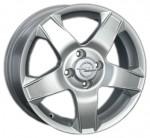 Диски для Opel OPL40