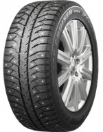 Bridgestone ICE CRUISER 7000 шип