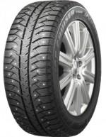Bridgestone(Бриджстоун) ICE CRUISER 7000 шип