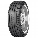 ШИНА Michelin Pilot Sport 3