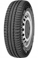 ���� Michelin Agilis