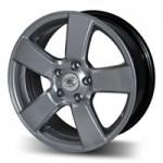 Диски для Chevrolet FR 013(Chevrolet)
