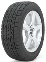 Bridgestone Blizzak REVO (SR01)
