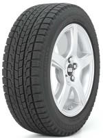 ШИНА Bridgestone Blizzak REVO (SR01)