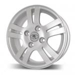 Диски для Chevrolet GM18 (FR 216)