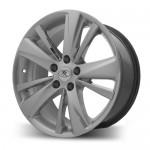 Диски для Lexus FR 265
