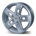 Диски для Volkswagen FR 010