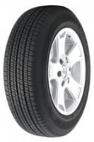 Bridgestone DUELER H/T 400
