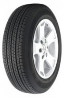 ШИНА Bridgestone DUELER H/T 400