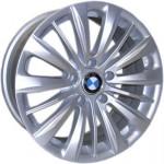 Диски для BMW B86